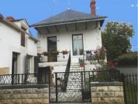 maison à vendre à CULAN, Cher, Centre, avec Leggett Immobilier