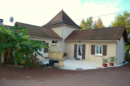 French property, houses and homes for sale in CALES Dordogne Aquitaine
