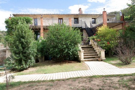 French property, houses and homes for sale in CERET Pyrenees_Orientales Languedoc_Roussillon
