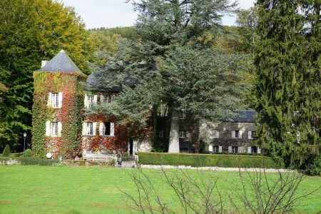 French property, houses and homes for sale in BRASSAC Tarn Midi_Pyrenees