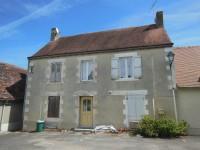 maison à vendre à LIGLET, Vienne, Poitou_Charentes, avec Leggett Immobilier