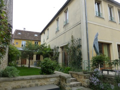 French property, houses and homes for sale in GREZ SUR LOING Seine_et_Marne Ile_de_France