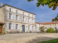 maison à vendre à BESSAC, Charente, Poitou_Charentes, avec Leggett Immobilier
