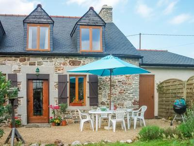 French property, houses and homes for sale in LES FORGES Morbihan Bretagne