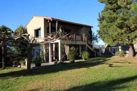 French property, houses and homes for sale in VINCA Pyrenees_Orientales Languedoc_Roussillon
