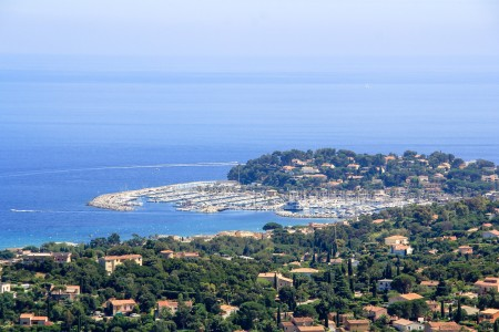 French property, houses and homes for sale in CAVALAIRE SUR MER Var Provence_Cote_d_Azur