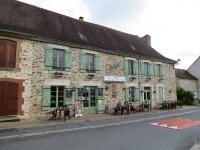 commerce à vendre à JUMILHAC LE GRAND, Dordogne, Aquitaine, avec Leggett Immobilier