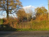 Maison à vendre à Chaillac sur vienne, Haute_Vienne, Limousin, avec Leggett Immobilier