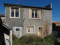 French property, houses and homes for sale in BAGNEUX Deux_Sevres Poitou_Charentes