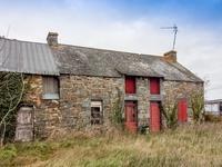 maison à vendre à CARENTOIR, Morbihan, Bretagne, avec Leggett Immobilier