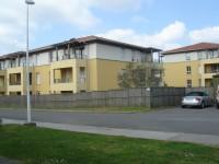 appartement à vendre à DAX, Landes, Aquitaine, avec Leggett Immobilier