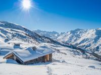grange à vendre à ST MARTIN DE BELLEVILLE, Savoie, Rhone_Alpes, avec Leggett Immobilier