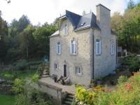 maison à vendre à MELRAND, Morbihan, Bretagne, avec Leggett Immobilier