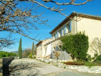 maison à vendre à ST VALLIER DE THIEY, Alpes_Maritimes, PACA, avec Leggett Immobilier