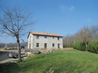 French property, houses and homes for sale in SEMBAS Lot_et_Garonne Aquitaine