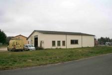 commerce à vendre à VERTEILLAC, Dordogne, Aquitaine, avec Leggett Immobilier