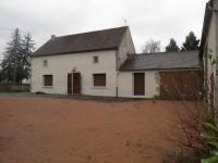 maison à vendre à SAULZET, Allier, Auvergne, avec Leggett Immobilier