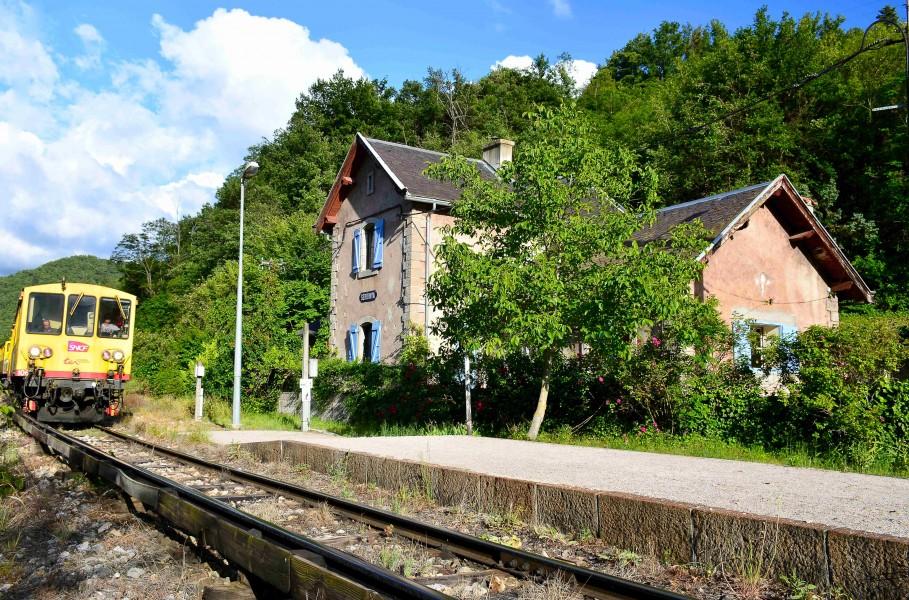 Maison vendre en languedoc roussillon pyrenees for Acheter une maison a 2