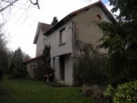 maison à vendre à ST HILAIRE PRES PIONSAT, Puy_de_Dome, Auvergne, avec Leggett Immobilier
