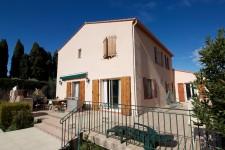 Maison à vendre à ESPIRA DE CONFLENT, Pyrenees_Orientales, Languedoc_Roussillon, avec Leggett Immobilier
