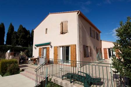 French property, houses and homes for sale in ESPIRA DE CONFLENT Pyrenees_Orientales Languedoc_Roussillon