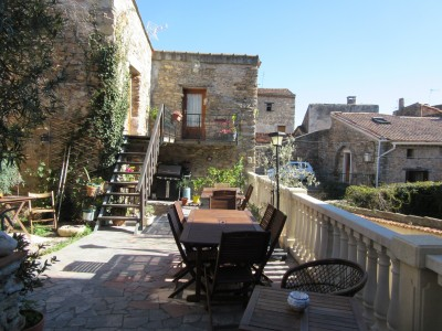 French property, houses and homes for sale in FAUGERES Herault Languedoc_Roussillon