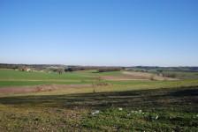 Maison à vendre à chatignac, Charente, Poitou_Charentes, avec Leggett Immobilier