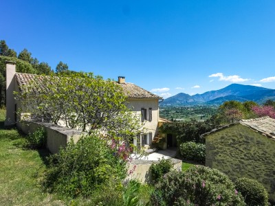 French property, houses and homes for sale in MALAUCENE Vaucluse Provence_Cote_d_Azur