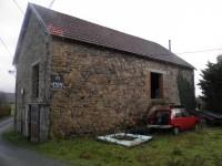 grange à vendre à CHATEAUNEUF LES BAINS, Puy_de_Dome, Auvergne, avec Leggett Immobilier