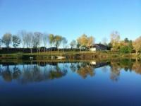 maison à vendre à BEAUNE D ALLIER, Allier, Auvergne, avec Leggett Immobilier