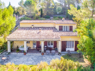 French property, houses and homes for sale in PEYMEINADE Alpes_Maritimes Provence_Cote_d_Azur