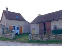 maison à vendre à Saulieu, Cote_d_Or, Bourgogne, avec Leggett Immobilier