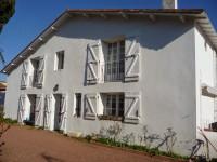 maison à vendre à COURCON, Charente_Maritime, Poitou_Charentes, avec Leggett Immobilier