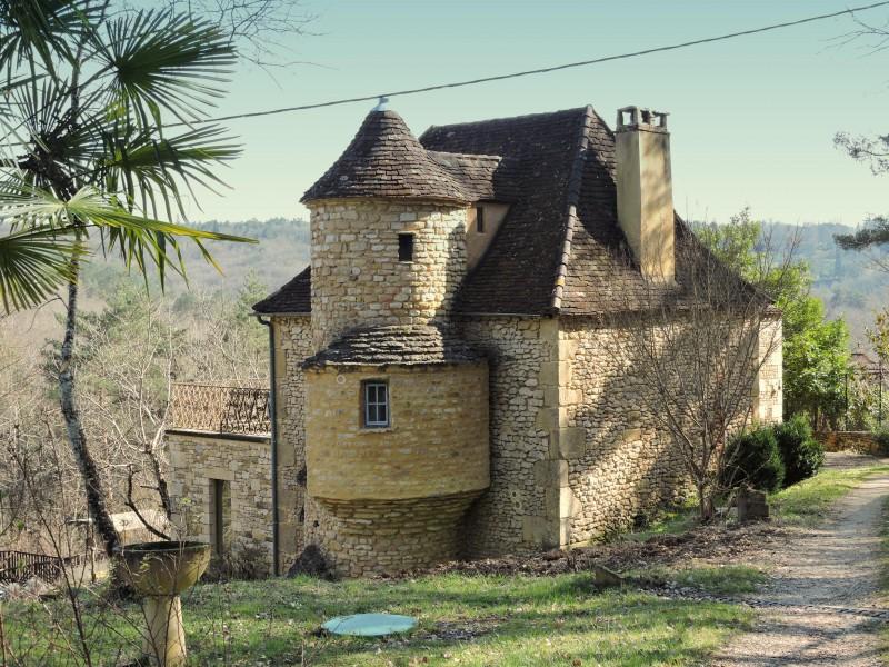 Maison vendre en aquitaine dordogne plazac perigord for Maison avec piscine dordogne
