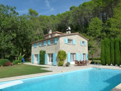 French property, houses and homes for sale in CALLAS Var Provence_Cote_d_Azur