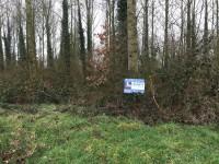Maison à vendre à Plémy, Cotes_d_Armor, Bretagne, avec Leggett Immobilier