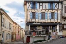 commerce à vendre à MONTAIGU DE QUERCY, Tarn_et_Garonne, Midi_Pyrenees, avec Leggett Immobilier