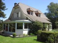 maison à vendre à POEY DE LESCAR, Pyrenees_Atlantiques, Aquitaine, avec Leggett Immobilier