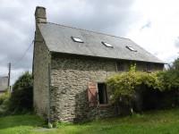 maison à vendre à ST OUEN LA ROUERIE, Ille_et_Vilaine, Bretagne, avec Leggett Immobilier