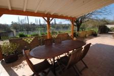 Maison à vendre à SAINT EMILION REGION, Dordogne, Aquitaine, avec Leggett Immobilier