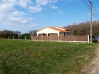 French property, houses and homes for sale in LA BUSSIERE Vienne Poitou_Charentes