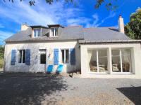 maison à vendre à ROSTRENEN, Cotes_d_Armor, Bretagne, avec Leggett Immobilier