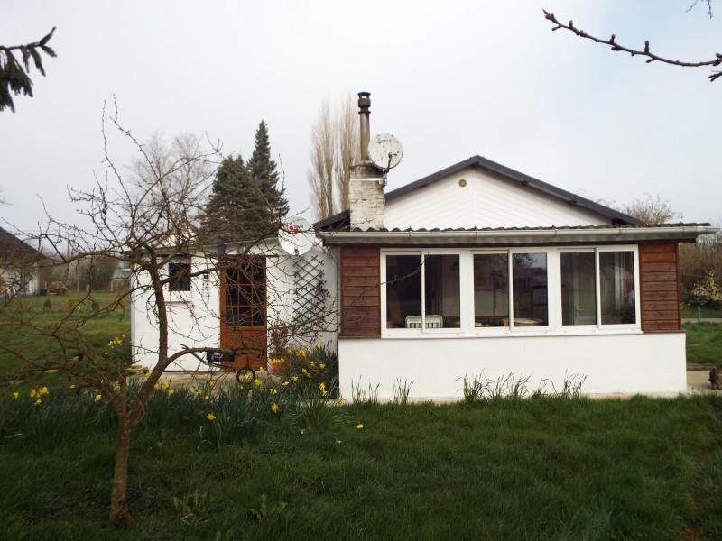 maison 224 vendre en picardie somme lignieres chatelain maison attrayante de plain pied avec 3