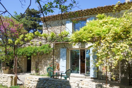 French property, houses and homes for sale in TULETTE Drome French_Alps