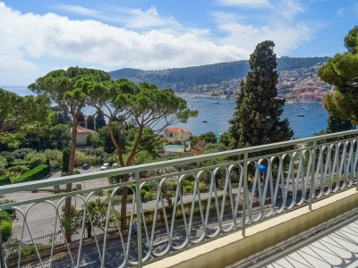 French property, houses and homes for sale in VILLEFRANCHE Alpes_Maritimes Provence_Cote_d_Azur