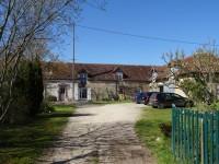 maison à vendre à LA CHAPELLE DU BOIS, Sarthe, Pays_de_la_Loire, avec Leggett Immobilier
