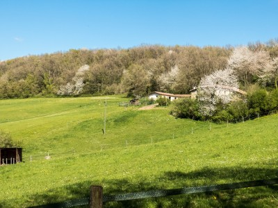 French property, houses and homes for sale in MONTCHENU Drome French_Alps