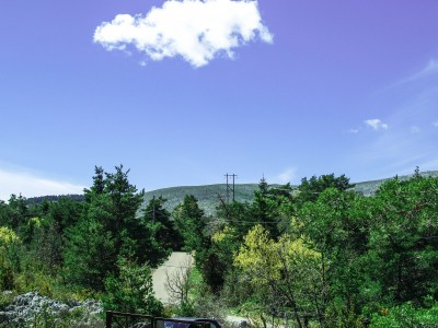 French property, houses and homes for sale in CAUSSOLS Alpes_Maritimes Provence_Cote_d_Azur