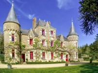 chateau à vendre à PONTCHATEAU, Loire_Atlantique, Pays_de_la_Loire, avec Leggett Immobilier