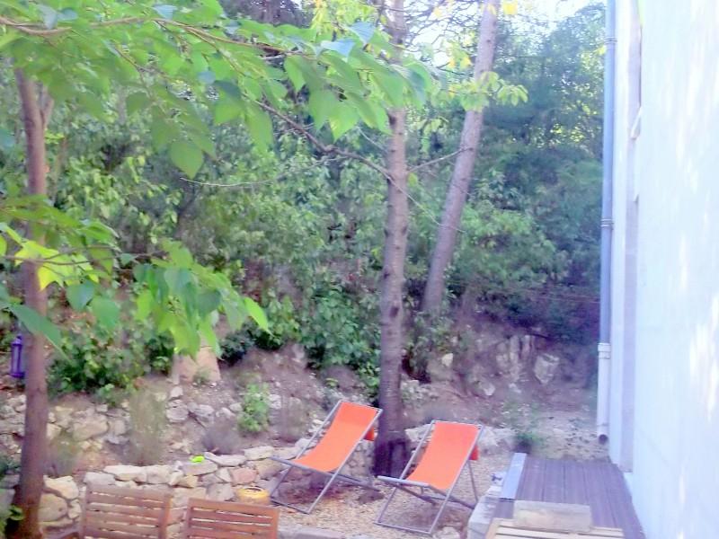 Appartement Vendre En Paca Bouches Du Rhone Aix En